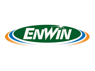 Enwin Utilities