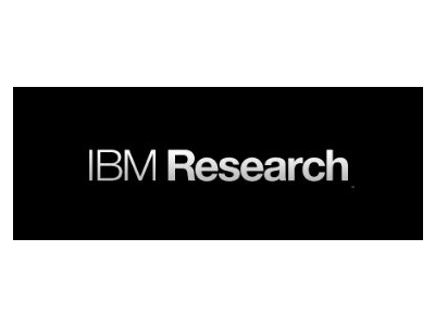 IBM Research