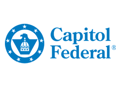 Capitol Federal Savings
