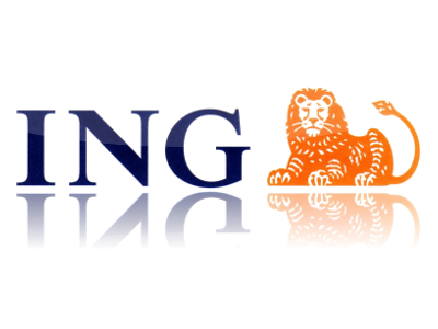 ING Canada