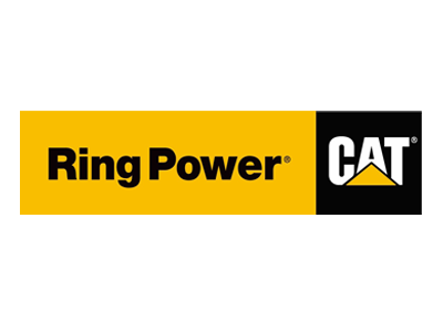 Ring Power