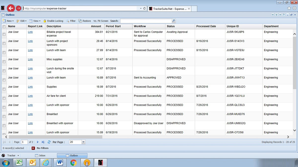 Expense_Reporting_Software