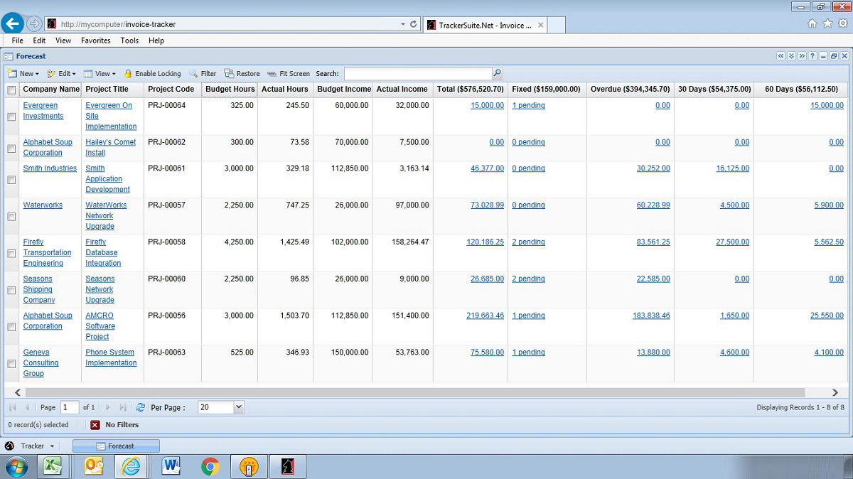 Invoicing_Software