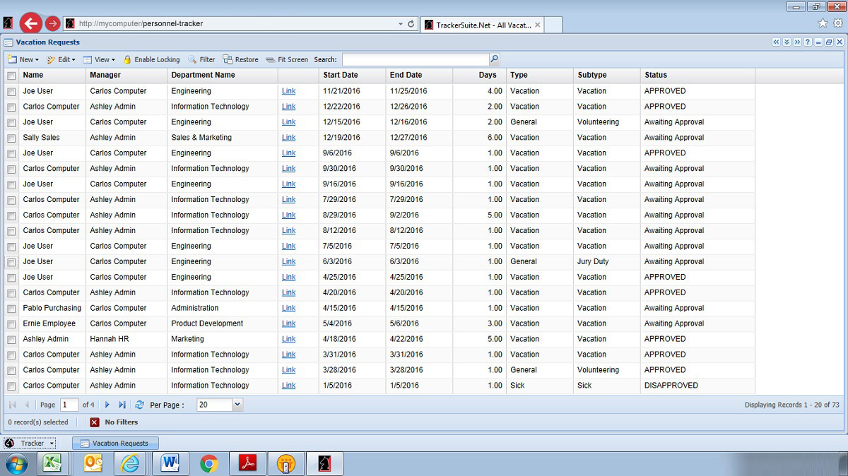 Asset_Tracking_Software